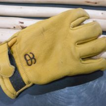 AS-gloves