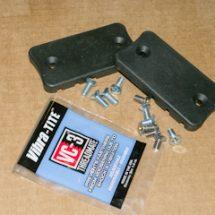 Heel-Piece-kit-