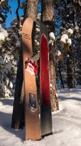10.14B Hoks on Boulder