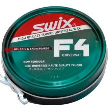 swix-f4-tin